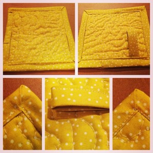 yellow_potholder