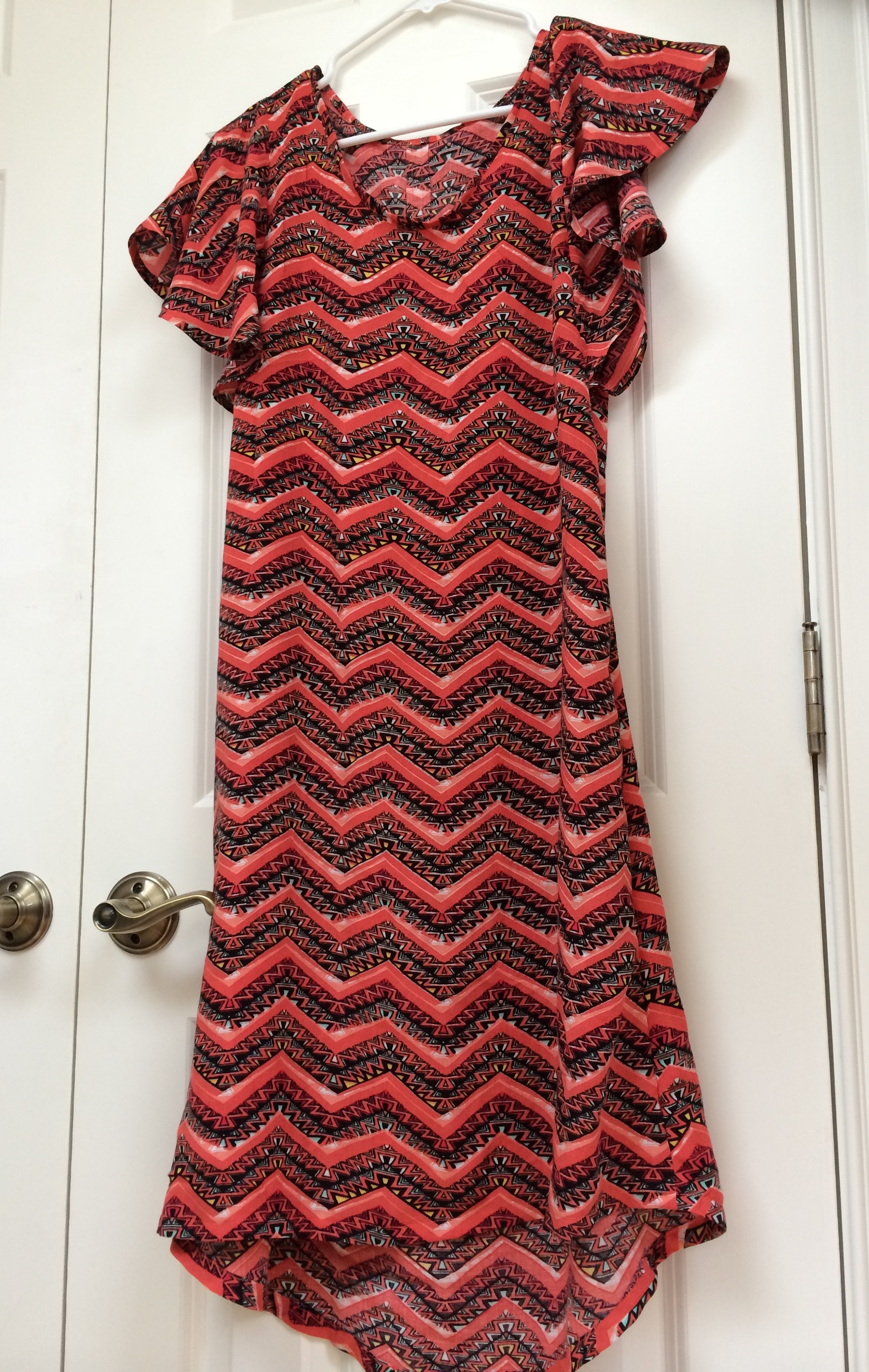 datenightdress_finished